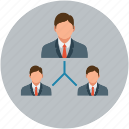 group, team, team lead, team leading, teamwork icon
