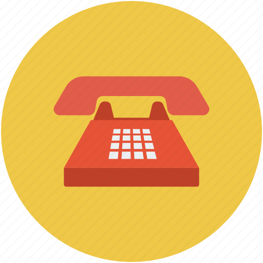 call, communication, contact, phone, support, telephone icon