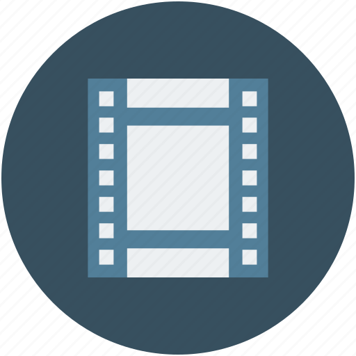 disk, disk drive, diskette, drive, floppy, storage icon