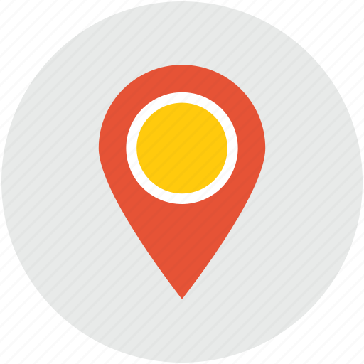 destination, gps, location, map marker, marker, navigation, pin icon