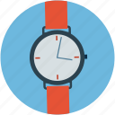 casual watch, fashion watch, sports watch, timepiece, watch, wrist watch icon