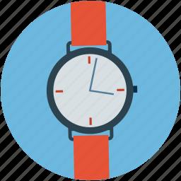 casual watch, fashion watch, sports watch, timepiece, watch, wrist watch icon