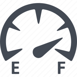 arrow, fuel sensor, oil and gas, scale, sensor icon