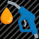 energy, fuel, gas, gasoline, oil, petroleum, power
