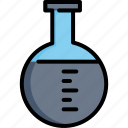 chemical, chemistry, lab test, laboratory, oil, science, tester