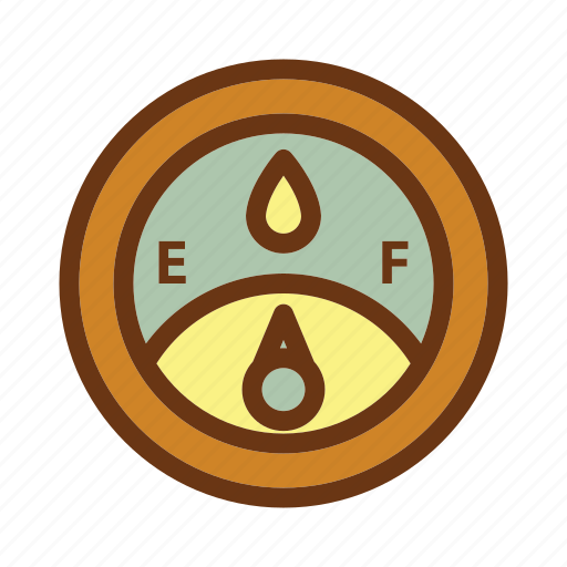 Energy, fire, fuel, gas, industry, oil, petrol icon - Download on Iconfinder