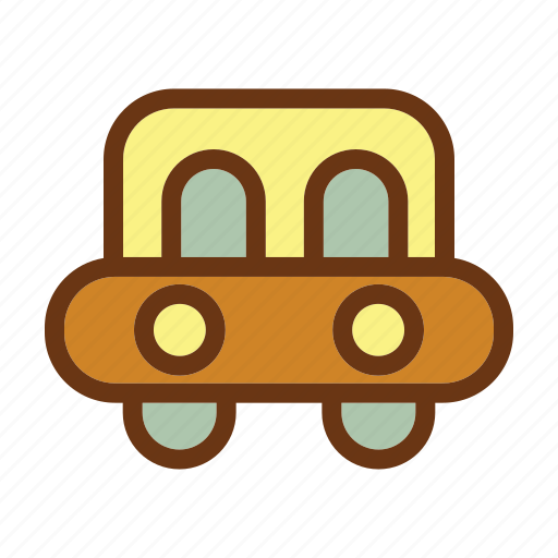 car, energy, fire, gas, industry, oil, petrol icon