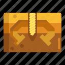 drill, oil, oil drilling icon