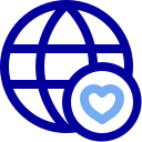 network, internet, online, connection, health, global, care