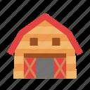 oktoberfest, barn, house, building, agriculture, cottage, farmhouse