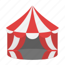 tent, festival, carnival, circus, entertainment, amusement, marquee