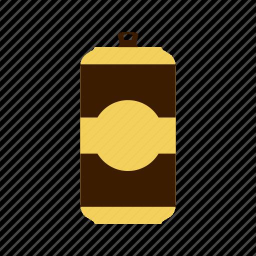 alcohol, bar, beer, beverage, can, oktoberfest, pub icon