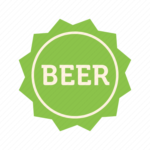 alcohol, beer, drink, festival, oktoberfest, party, sign icon