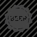 alcohol, beer, drink, festival, oktoberfest, party, sign
