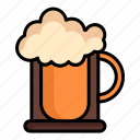 alcohol, beer, beverage, drink, octoberfest, soda