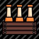 alcohol, beer, bottle, bottles, drink, drinks, soda