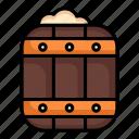 alcohol, barrel, beverage, coffee, drink, soda