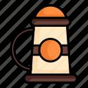 beverage, drink, drinks, glass, kettles, soda