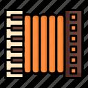 audio, instrument, music, musical, piano, sound