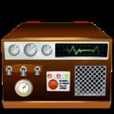 music, radio