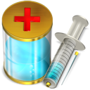 anti virus, health, medicine icon