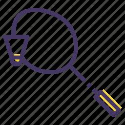 badminton, games, olympics, play, racket, shuttlecock, sports icon