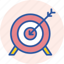 archery, arrow, bullseye, games, goal, olympics, target