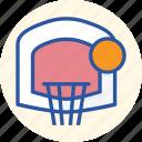 basketball, dunk, games, hoop, nba, olympics, slam
