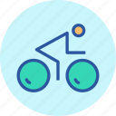 bicycle, cycle, cycling, games, olympics, ride, road