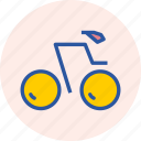 bicycle, cycle, cycling, games, olympics, sports, track