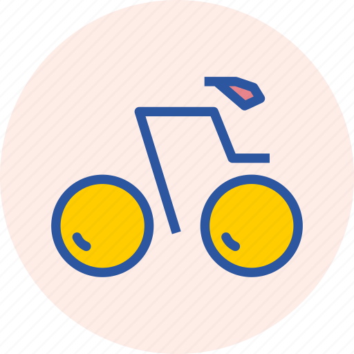 Bicycle, cycle, cycling, games, olympics, sports, track icon - Download on Iconfinder