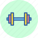 barbell, fitness, games, olympics, sports, weight, weightlifting
