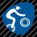 biking, bmx, cycling, games, olympic, sport