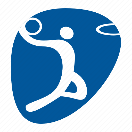 ball, basketball, games, olympic, sport, team icon