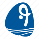 diving, games, olympic, pool, sport, water icon