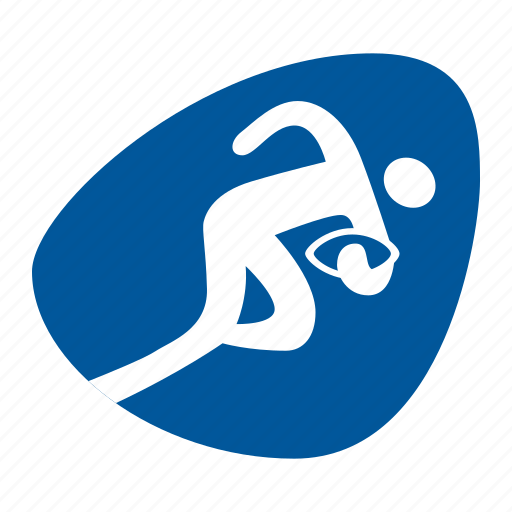 games, olympic, rugby, sevens, sport, team icon