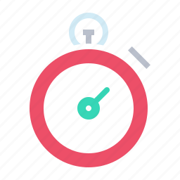 count, games, olympics, sports, stopwatch, time, timer icon