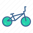 bicycle, bmx, cycle, cycling, games, olympics, sports