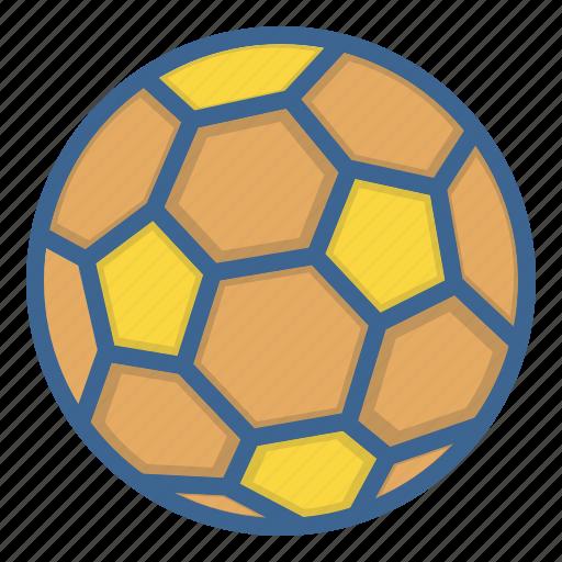 ball, games, handball, olympics, play, sports icon