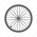bike, cycling, olympic, road cycling, sport, summer, track icon