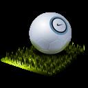 football, nike, soccer, sport