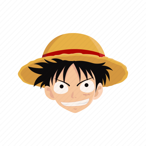 One Piece Flat By Vectto