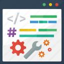 code, coding, development, html, web