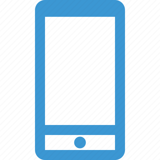 cell, mobile, online, phone icon