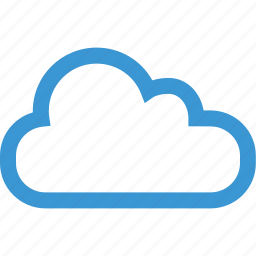cloud, online, save, upload icon