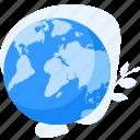 earth, global, globe, location, network, planet, world