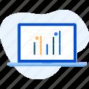 analytics, business, chart, optimization, planning, statistics, strategy