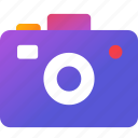 camera, digital, gallery, photo, photography, picture, record