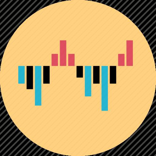 analytics, seo, tool, web icon