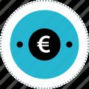 euro, money, sign, uk
